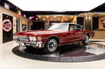 1971 Buick Riviera  for sale $94,900