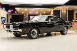 1969 Dodge Charger  for sale $89,900