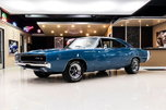 1968 Dodge Charger  for sale $89,900