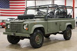 1987 Land Rover Defender  for sale $14,900