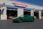 2009 Lotus  for sale $39,995