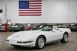1992 Chevrolet Corvette  for sale $22,900