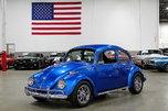 1971 Volkswagen Beetle  for sale $12,900