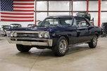 1967 Chevrolet Chevelle  for sale $54,900