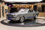 1965 Ford Mustang  for sale $109,900