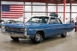 1968 Plymouth Fury III  for sale $13,900