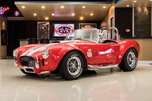 1965 Shelby  for sale $52,900