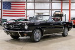1965 Ford Mustang  for sale $26,900