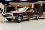 1967 Chevrolet Chevelle  for sale $64,900