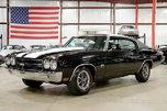 1970 Chevrolet Chevelle  for sale $59,900