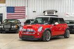 2004 Mini Cooper  for sale $12,900