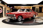 1966 Chevrolet Nova  for sale $99,900