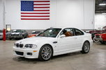 2002 BMW M3  for sale $41,900