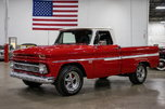 1966 Chevrolet C10  for sale $54,900