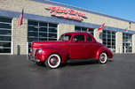 1940 Ford for Sale $39,995