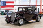 1930 Ford Model A  for sale $54,900