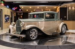 1931 Plymouth for Sale $69,900