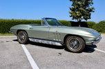 1966 Chevrolet Corvette Stingray  for sale $0