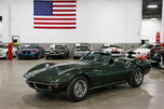 1969 Chevrolet Corvette  for sale $28,900