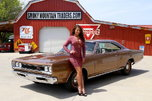 1969 Dodge  for sale $57,995