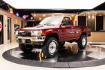 1991 Toyota Pickup  for sale $44,900