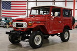1978 Toyota Land Cruiser  for sale $47,900