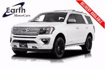 2019 Ford Expedition for Sale $66,990