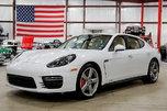 2016 Porsche Panamera  for sale $72,900