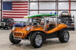1975 Volkswagen  for sale $12,900