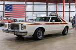 1977 Ford LTD  for sale $12,900