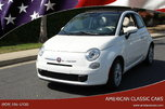 2015 Fiat  for sale $9,900
