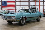 1970 Oldsmobile  for sale $58,900