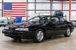 1989 Ford Thunderbird  for sale $13,900