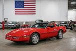 1989 Chevrolet Corvette  for sale $10,900