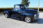 1949 Chevrolet 3100  for sale $52,500