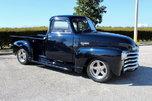 1949 Chevrolet Truck  for sale $56,555