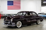 1951 Ford Custom Deluxe  for sale $33,900