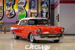 1957 Chevrolet Bel Air  for sale $84,929