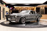 1967 Ford Mustang  for sale $189,900