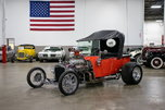 1923 Ford Model T  for sale $25,900