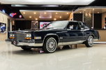 1982 Cadillac  for sale $39,900