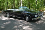 1964 Chrysler  for sale $54,949