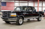 1995 Ford F-150  for sale $13,900