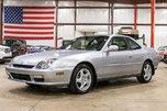 2001 Honda Prelude for Sale $15,900