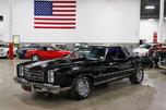 1976 Chevrolet Monte Carlo  for sale $24,900