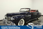 1947 Lincoln Continental  for sale $46,995