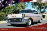 1957 Chevrolet Bel Air  for sale $49,900