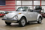 1979 Volkswagen Super Beetle  for sale $29,900