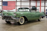1957 Cadillac Eldorado  for sale $99,900
