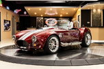 1965 Shelby Cobra  for sale $109,900